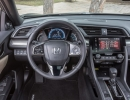 103623_2017_honda_civic