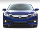 honda-civic-coupe-2016-2