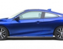 honda-civic-coupe-2016-3