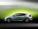 honda-civic-hatchback-prototype-3