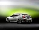 honda-civic-hatchback-prototype-4