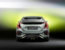 honda-civic-hatchback-prototype-5