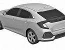 honda-civic-hatchback-2017-3
