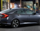 honda-civic-sedan-2016-3