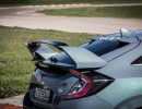 HONDA-CIVIC-TYPE-R (18)