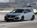 HONDA-CIVIC-TYPE-R (26)