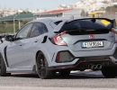 HONDA-CIVIC-TYPE-R (27)