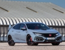 HONDA-CIVIC-TYPE-R (3)