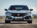 HONDA-CIVIC-TYPE-R (4)