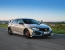 HONDA-CIVIC-TYPE-R (6)