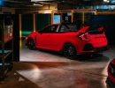 HONDA-CIVIC-TYPE-R-PICKUP (2)