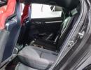 honda-civic-type-r-prototype-interior-13