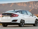 honda-clarity_fuel_cell-2017-1