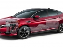 honda-clarity_fuel_cell-2017-14