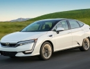 honda-clarity_fuel_cell-2017-2