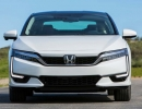 honda-clarity_fuel_cell-2017-5
