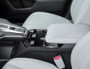 honda-clarity_fuel_cell-2017-7