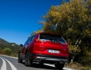 HONDA-CR-V 1.5 i-VTEC TURBO (13)