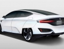 honda-fcv-concept-unveiled-in-japan-production-version-coming-2016-3