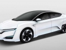 honda-fcv-concept-unveiled-in-japan-production-version-coming-2016-4