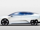 honda-fcv-concept-unveiled-in-japan-production-version-coming-2016-5