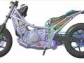 honda-integra-750-68