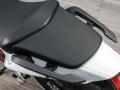 honda-integra-750-70