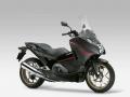 honda-integra-750-80