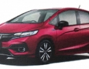 honda-jazz-fit-2017-leak-india-1