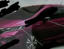 honda-jazz-fit-2017-leak-india-2