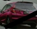 honda-jazz-fit-2017-leak-india-5