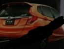 honda-jazz-fit-2017-leak-india-6