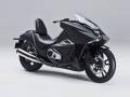 honda-nm4-concept-01-01