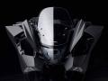honda-nm4-concept-01-03