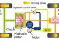 honda-vezel-hybrid-3