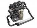 honda-vtec-turbo-2-1500
