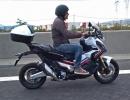 honda-x-adv-09