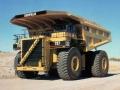 huge-mining-trucks-1