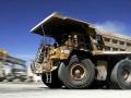 huge-mining-trucks-2