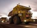 huge-mining-trucks-4
