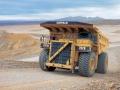 huge-mining-trucks-5
