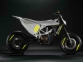 husqvarna-701-concept-02