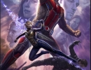 ANT MAN AND THE WASP (3)