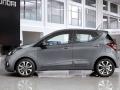 hyundai-i10-new-2