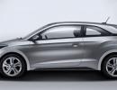 hyundai-i20-coupe-3