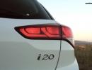 hyundai-i20-diesel-14