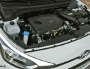 hyundai-i20-diesel-21