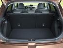 hyundai-i20-new-interior-5