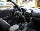 Hyundai Kona Interior_01