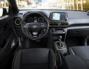 Hyundai Kona Interior_02